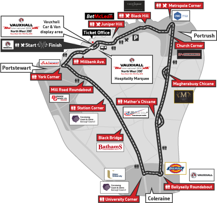 circuit-map-with-sponsors-v14-1